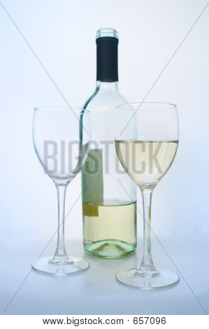 Quality White Wine
