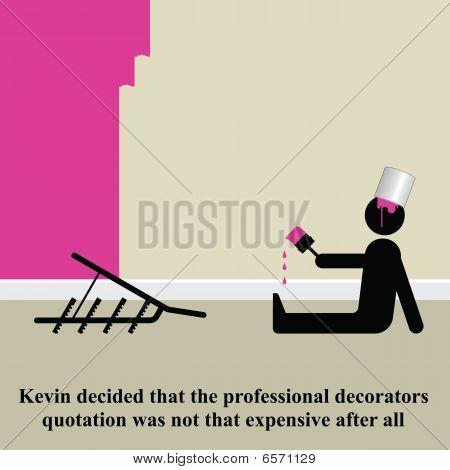 Decorating_accident