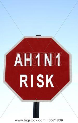 AH1N1 Risk