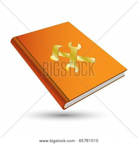 Setting Book