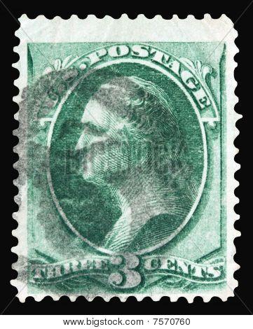 Washington 1879