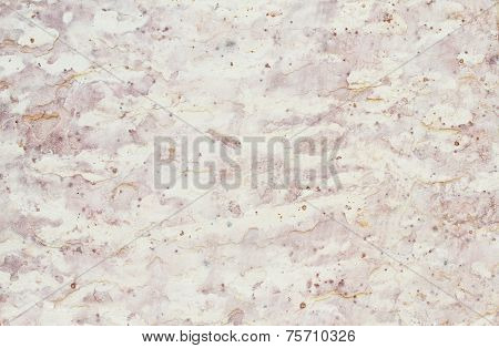 Patterned sandstone texture background (natural color).