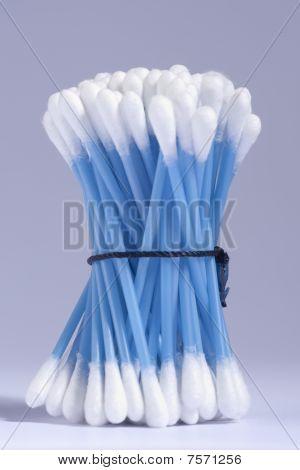 Waddedl Sticks
