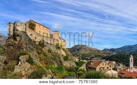 Corte Citadel