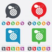 picture of fragrance  - Perfume bottle sign icon - JPG