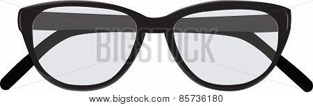 Sunglasses blacks view