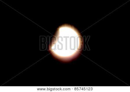 Solar Eclipse Eps 5