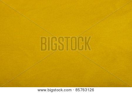 Color Paper Textura