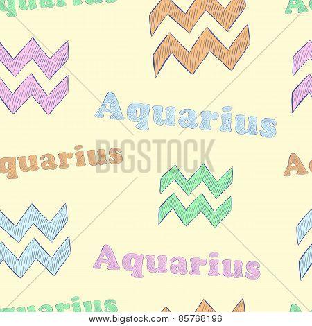 Aquarius Libra