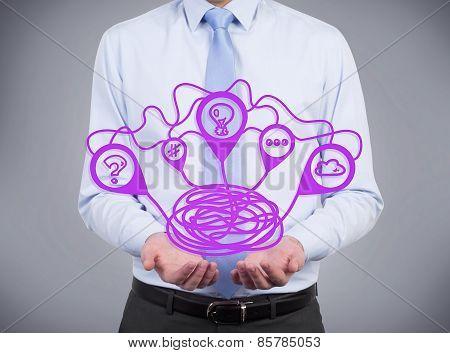 Brainstorming Scheme
