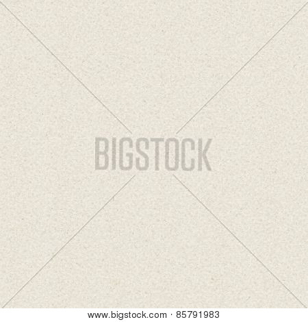 seamless paper texture, clean watercolor background