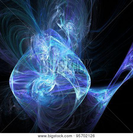 Spiral Nebula.