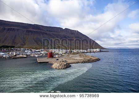 Isafjordur_iceland-3