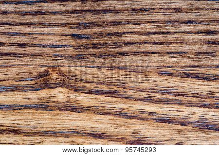 Wooden Texture With Structure 3