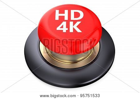 Hd 4K Red Button