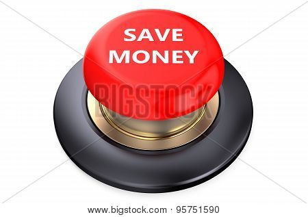 Save Money Red Button