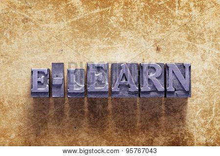 E-learn Met