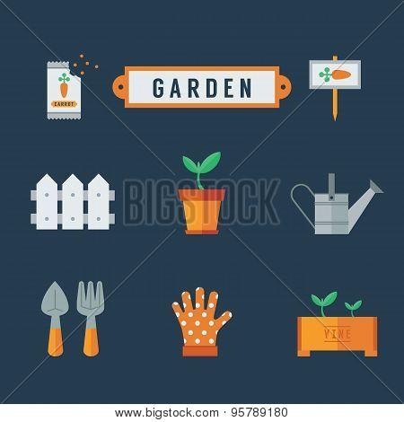 Garden_icons_set