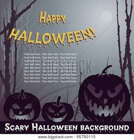 Halloween Background2.eps