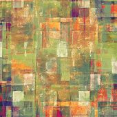 picture of art gothic  - Grunge aging texture - JPG