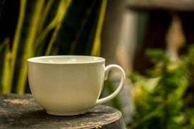stock photo of brew  - breakfast drip old brew best espresso jamoke african brewed company - JPG