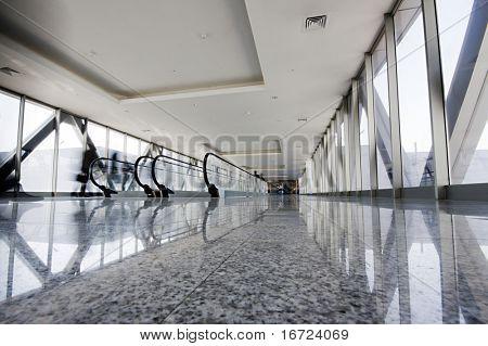 Das moderne Interieur Foto