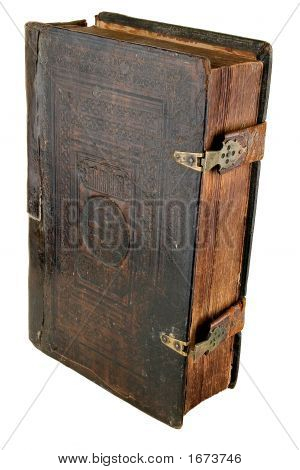 Old Book044