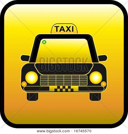 button taxi
