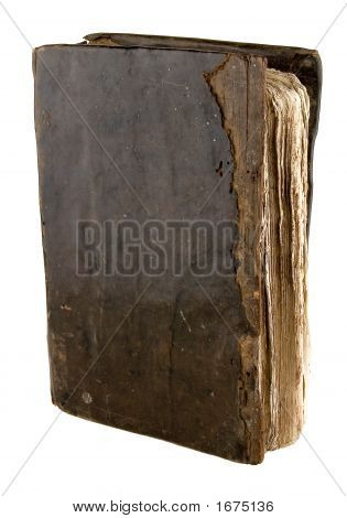 Old Book046
