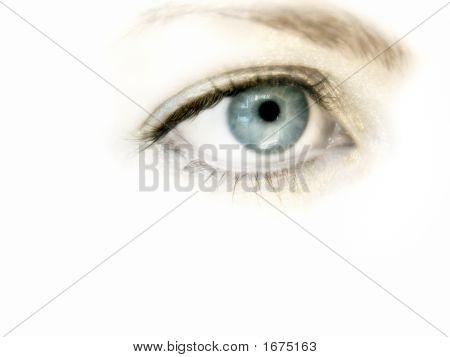 Auge3A