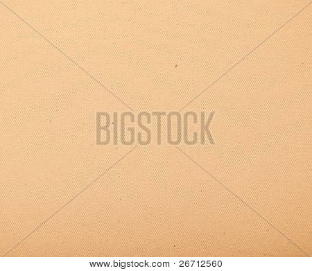 fine image of texture paper for background