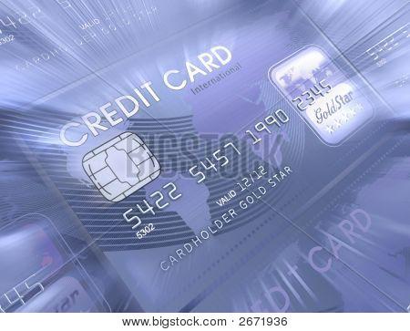 Tarjeta de crédito (concepto)