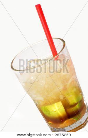 Brazilian Drink