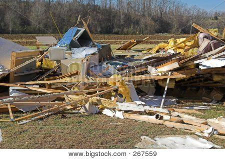 Tornado 6a