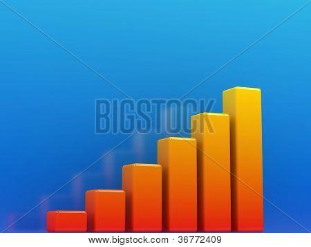 Bright  Graph