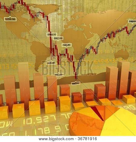 charts_orange