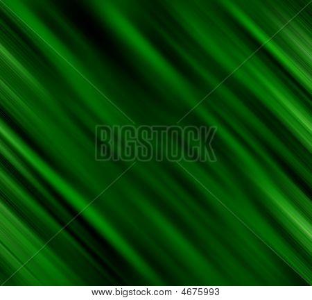 Green Fibers 2