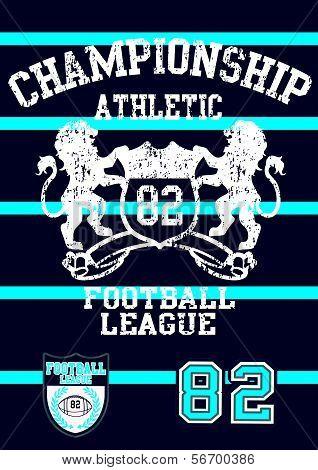 Football League 82.eps
