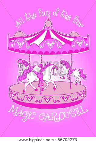 Magic Carousel-01.eps