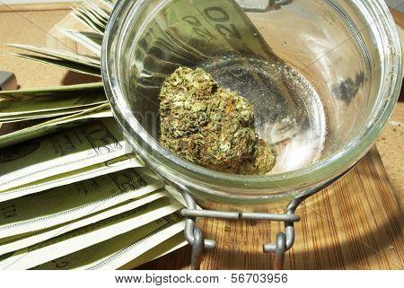 American Marijuana