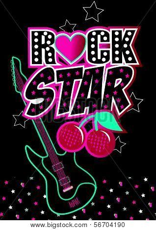 Rock Star.eps