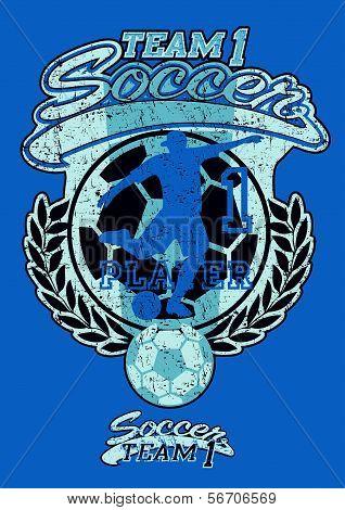Team1 Soccer.eps