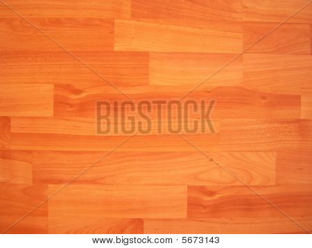 Hardwood floor background