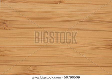 Macro Wood Texture