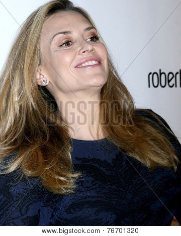 LOS ANGELES - NOV 21:  Brooke Mueller at the Lupus LA Bag Ladies Luncheon at the Beverly Hilton Hotel on November 21, 2014 in Beverly Hills, CA