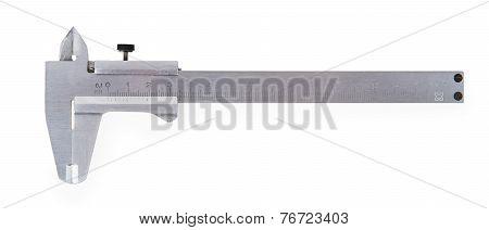 Metal Vernier Caliper