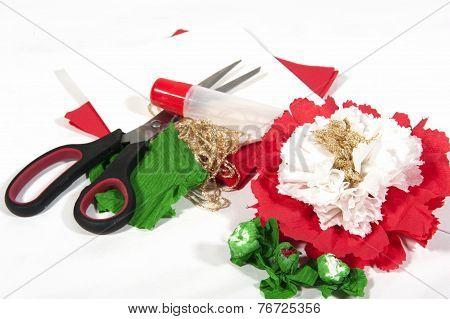 Christmas Gift Craft Diy