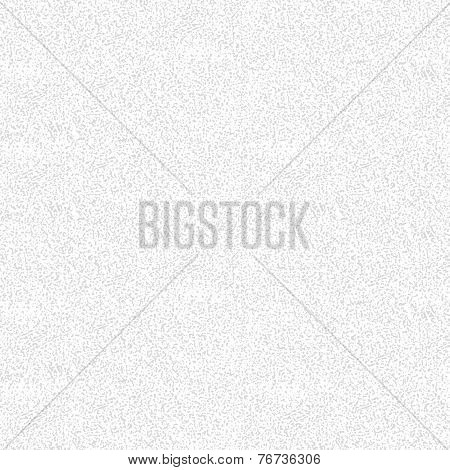 Grunge noise vector texture