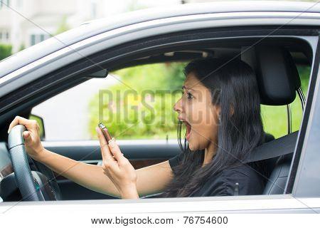 Wtf Driver