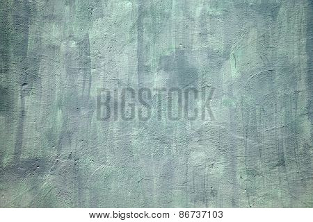 old texture grunge background